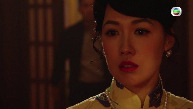 Phim Tòa Nhà Kim Tiêu Kim